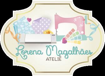 Atelie Lorena Magalhães